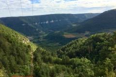 Midi Pyrenees France Tour