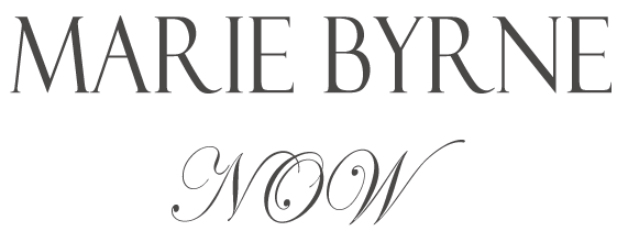 Marie Byrne