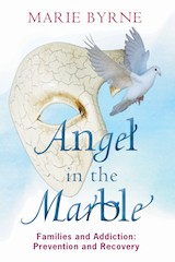 angel in the marble book